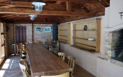 grilovaci-domek