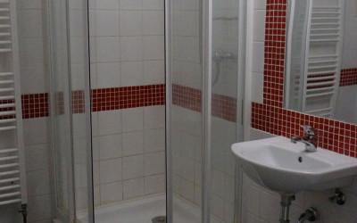 koupelna01