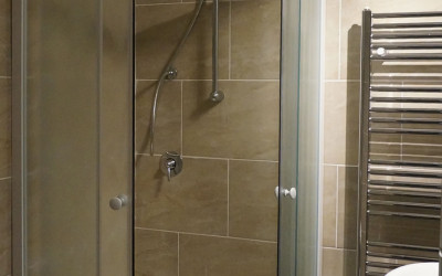 koupelna04